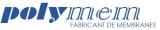 logo-polymem-officiel-vf
